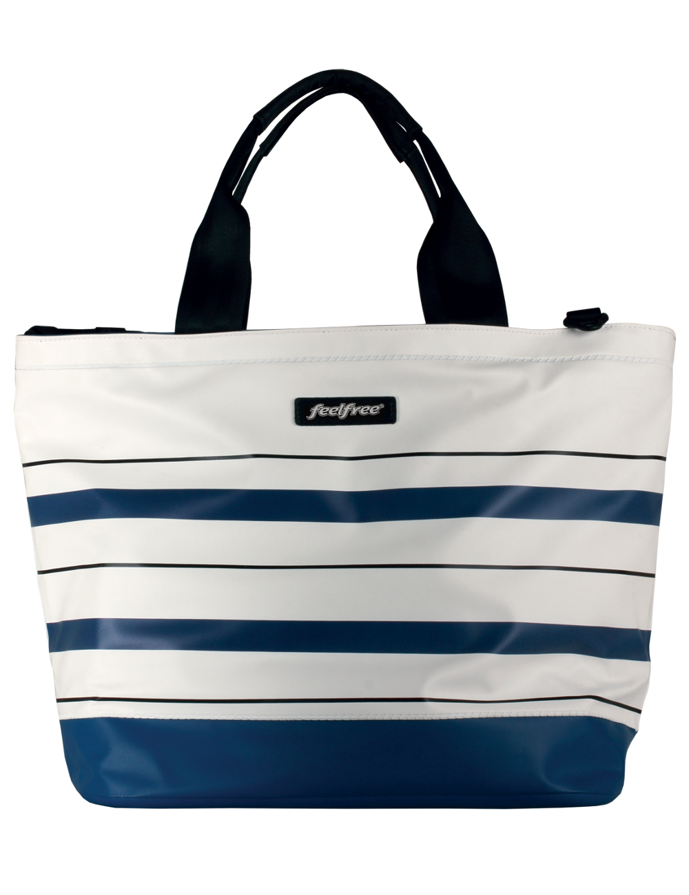 Sac Traditional Navy 30 L
