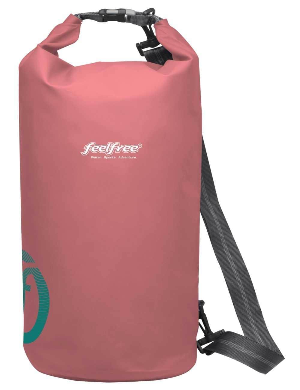 Sac étanche Feelfree Dry Tube 20L