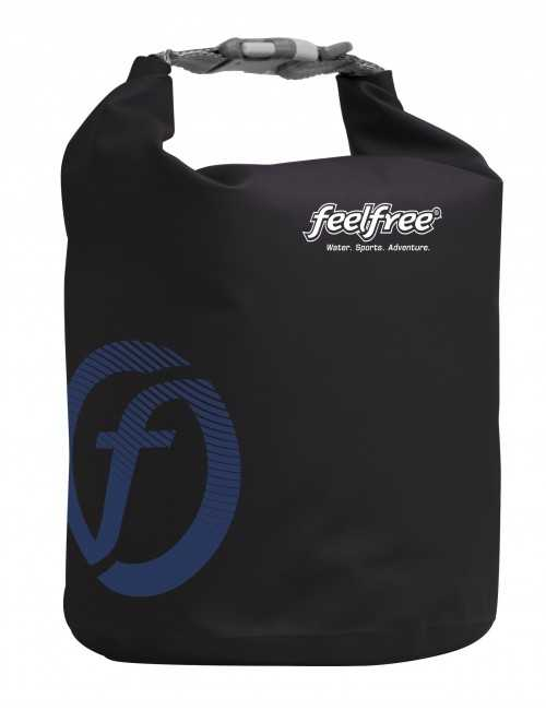 Sac étanche Feelfree Dry Tube 5L