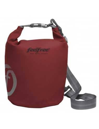 Sac étanche Feelfree Dry Tube 5L