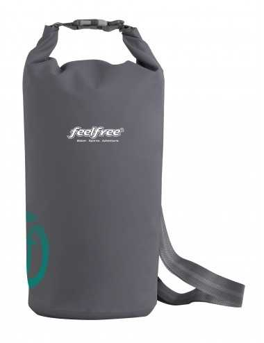 Sac étanche Feelfree Dry Tube 10L