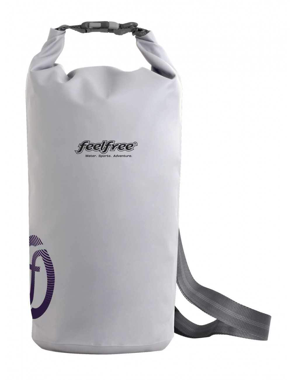 Sac étanche Feelfree Dry Tube 10L
