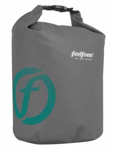 Sac étanche Feelfree Dry Tube 15L