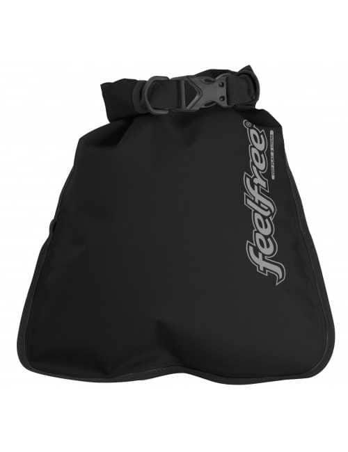 Pochette étanche FeelFree Inner Dry 5L
