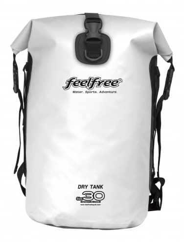 Sac de sport étanche Feelfree Dry Tank 30L
