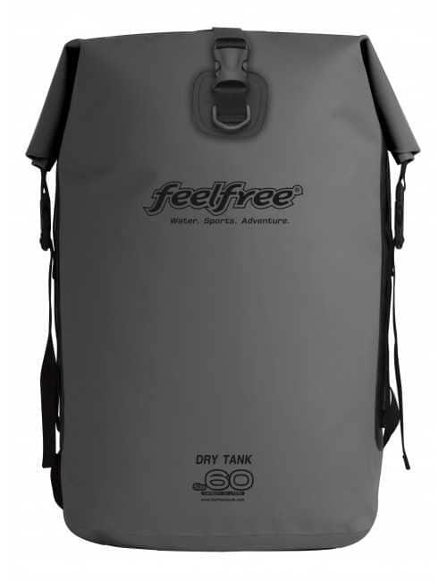 Sac de sport étanche Feelfree Dry Tank 60L