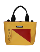 Sac Flag Oscar 13 L