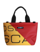 Sac Flag Oscar 20 L
