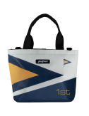 Sac étanche Tote Flag Substitute One 13L