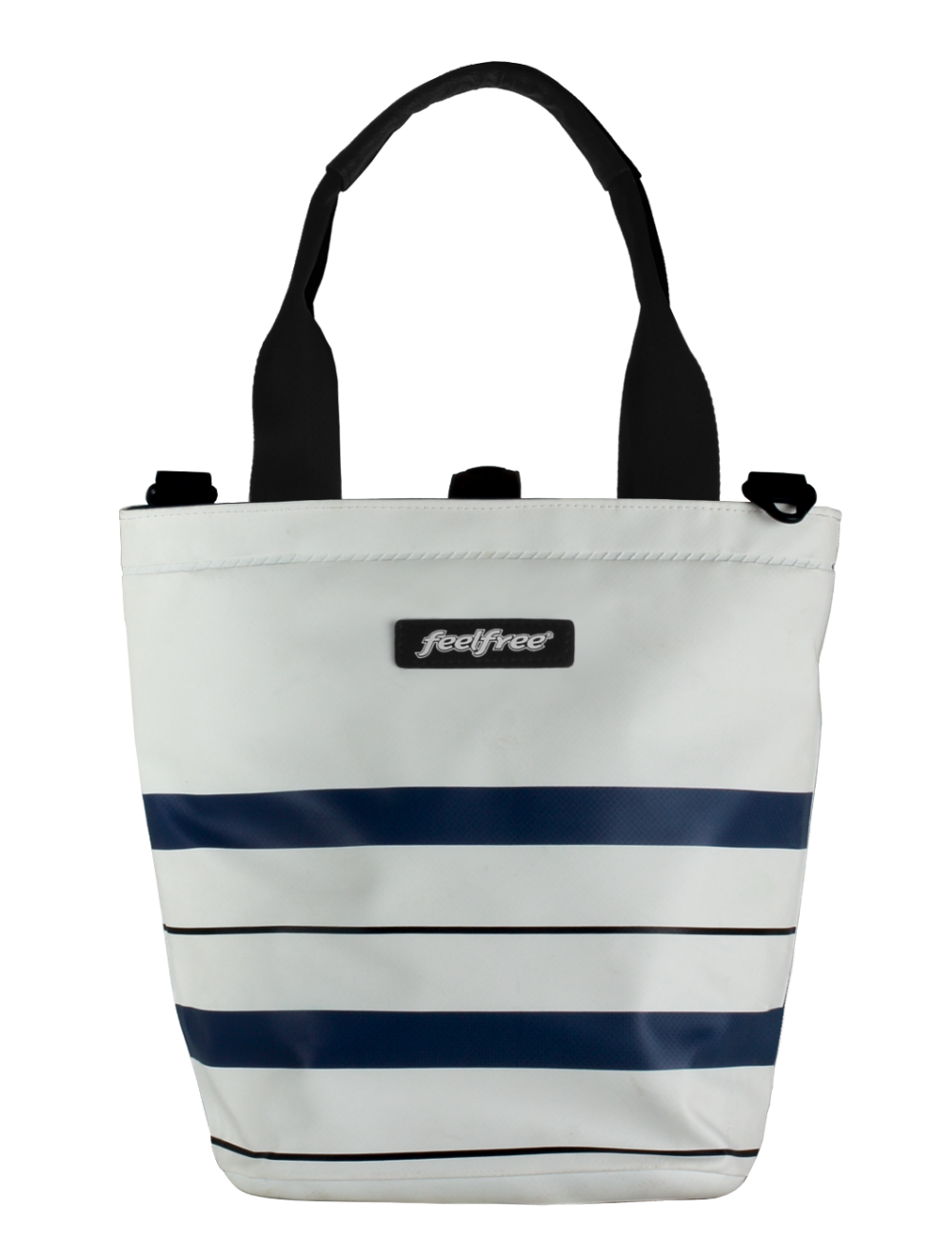 Sac Traditional Navy 10 L
