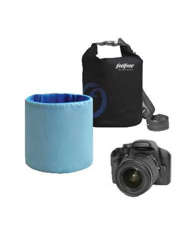Camera Foam Cushion