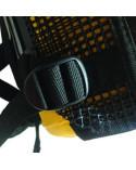 Sac à dos étanche Roadster S 15