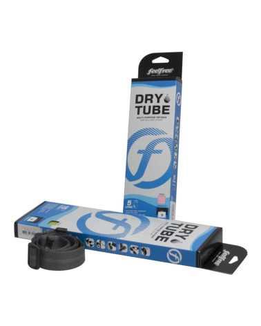 Sac étanche Dry Tube 5 L