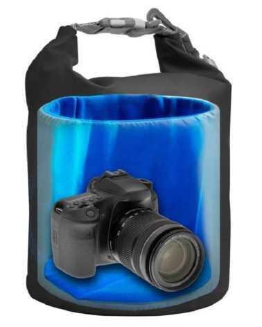 Camera Foam Cushion S