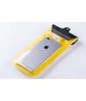 Pochette Smartphone Waterproof Dri-Dock Transparent