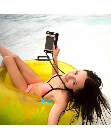 Housse étanche Feelfree Gear pour smartphone
