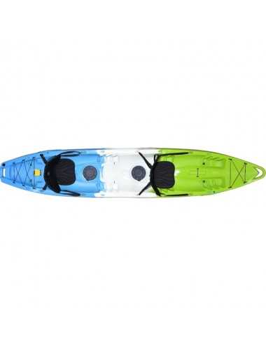 Kayak Feelfree Corona Field & Stream