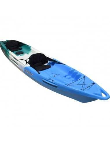 Kayak Feelfree Corona Ice Blue