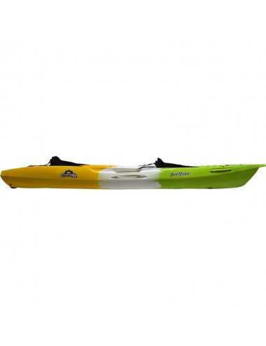 Kayak Feelfree Corona Melon