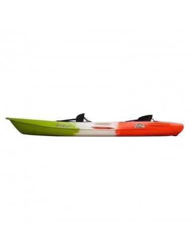 Kayak Feelfree Corona Tropical