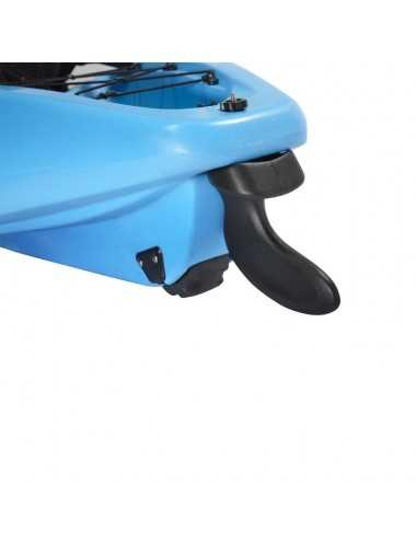 Kayak Feelfree Gemini Ice Blue