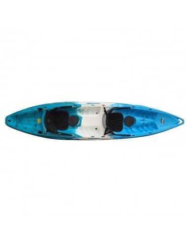 Kayak Feelfree Gemini Ice Cool