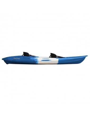 Kayak Feelfree Gemini Sapphir