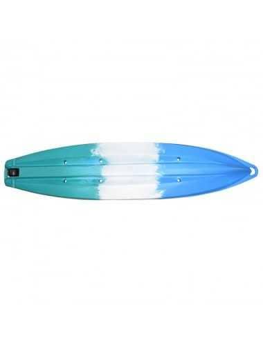 Kayak Feelfree Juntos Ice Cool