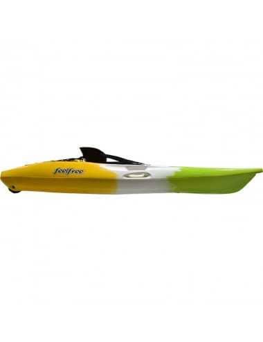 Kayak Feelfree Move Tropical