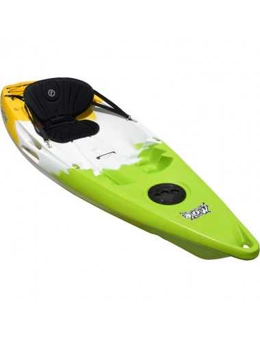 Kayak Feelfree Move Melon