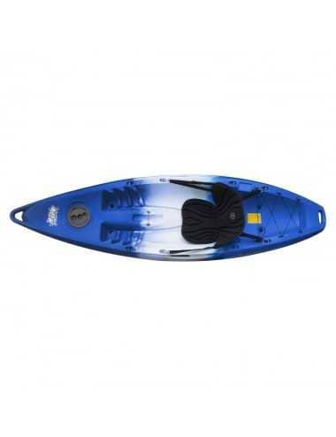 Kayak Feelfree Move Sapphir
