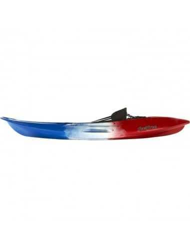 Kayak Feelfree Nomad Regional