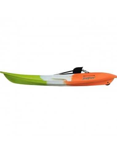 Kayak Feelfree Nomad Tropical