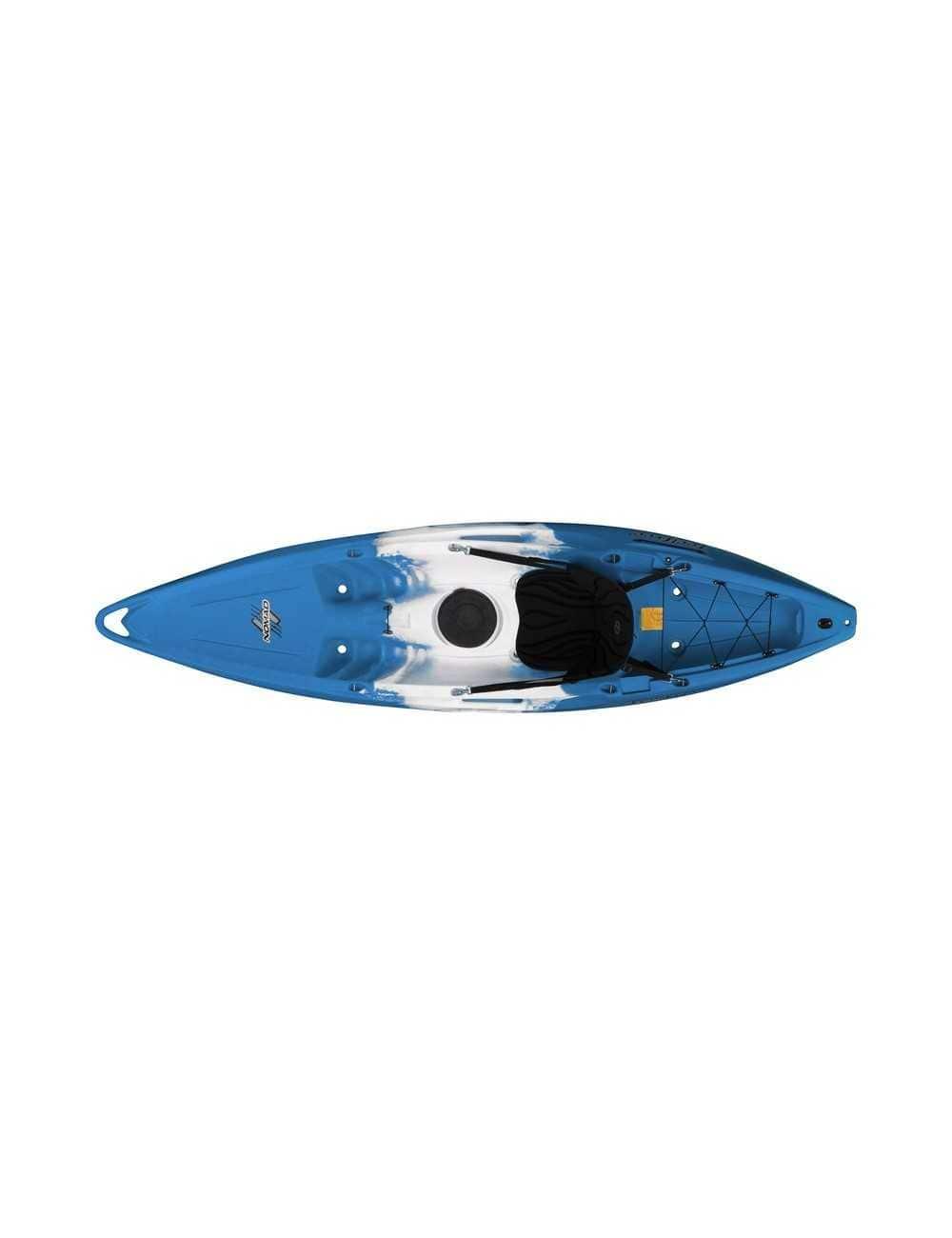 Kayak Feelfree Nomad Sapphir
