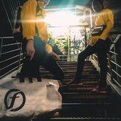 📢 SOLDES 📢 Profitez de réductions jusqu'à -50% 😍 ⬆️Ça se passe sur le site (lien dans la bio) #soldes #sac #etanche #streetstyle #urbanlife